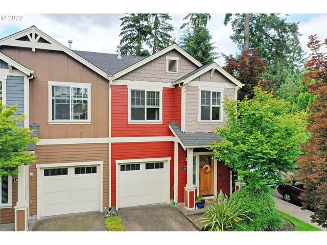13838 SW Anna Ct, Tigard, OR 97223 (MLS #20673717) :: Next Home Realty Connection