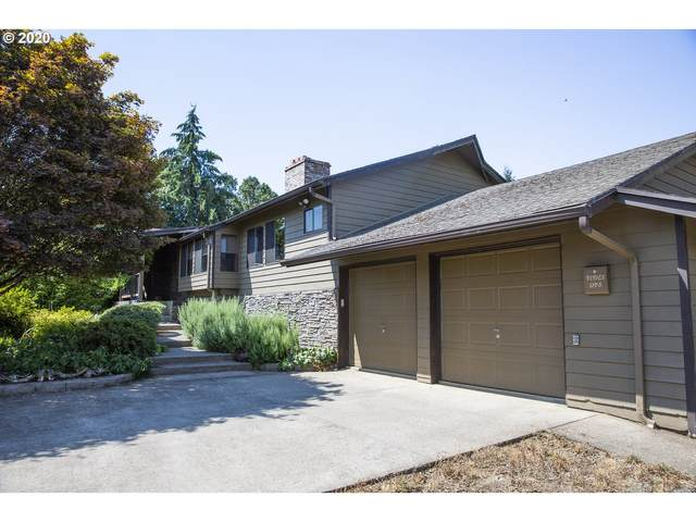 18755 Zielinski Rd, Unknown, OR 97378 (MLS #20673906) :: Change Realty