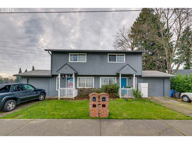 2510 Falk Rd, Vancouver, WA 98661 (MLS #20674223) :: Next Home Realty Connection