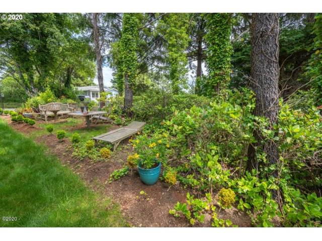 5501 11th Sw, Lincoln City, OR 97367 (MLS #20675278) :: Beach Loop Realty