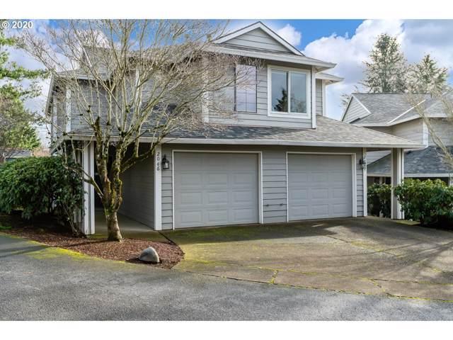 2044 Titan Ter, West Linn, OR 97068 (MLS #20679984) :: TK Real Estate Group
