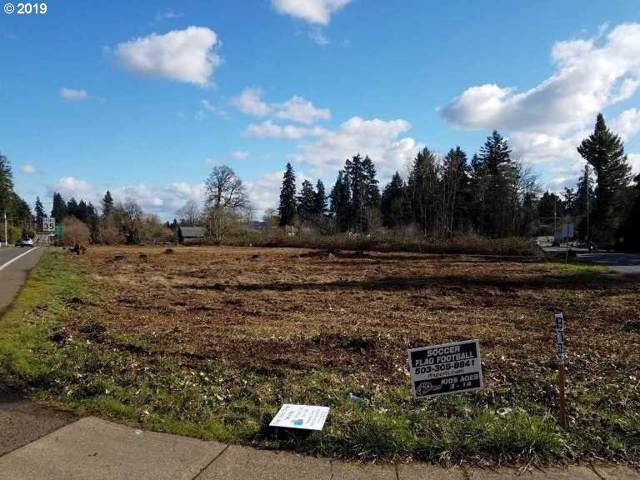 16124 SE Webster Rd, Milwaukie, OR 97267 (MLS #20680220) :: Next Home Realty Connection