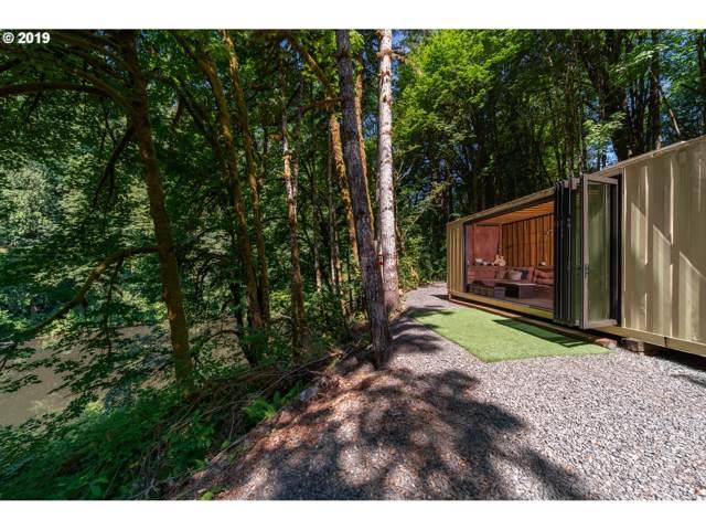 81319 Gronnel Rd, Seaside, OR 97138 (MLS #20681685) :: Song Real Estate