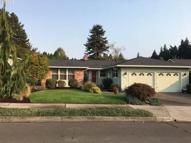 3819 SW 8TH St, Gresham, OR 97030 (MLS #20681924) :: Holdhusen Real Estate Group