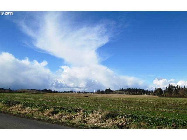 0 229th, Ridgefield, WA 98642 (MLS #20683303) :: Lucido Global Portland Vancouver