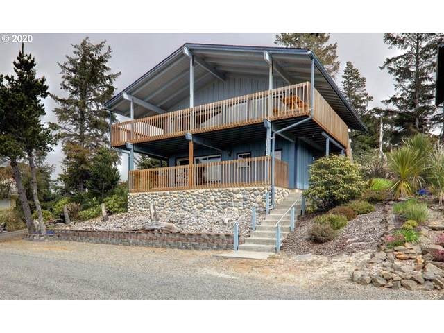 31012 J Pl, Ocean Park, WA 98640 (MLS #20686258) :: Song Real Estate