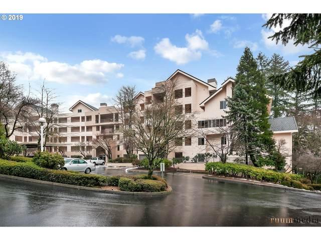 6625 W Burnside Rd #228, Portland, OR 97210 (MLS #20686502) :: Homehelper Consultants