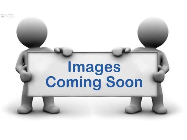 607 Washington St, Silverton, OR 97381 (MLS #20686838) :: Homehelper Consultants