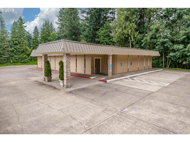 13533 NE Ehlen Rd, Aurora, OR 97002 (MLS #20689038) :: Next Home Realty Connection