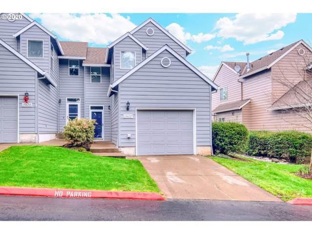 15637 SW Peridot Way, Beaverton, OR 97007 (MLS #20689198) :: Cano Real Estate