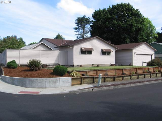 1979 SW 8TH Dr, Gresham, OR 97080 (MLS #20691365) :: Cano Real Estate