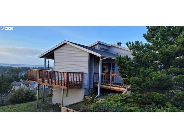30201 J Pl, Ocean Park, WA 98640 (MLS #20691457) :: TK Real Estate Group