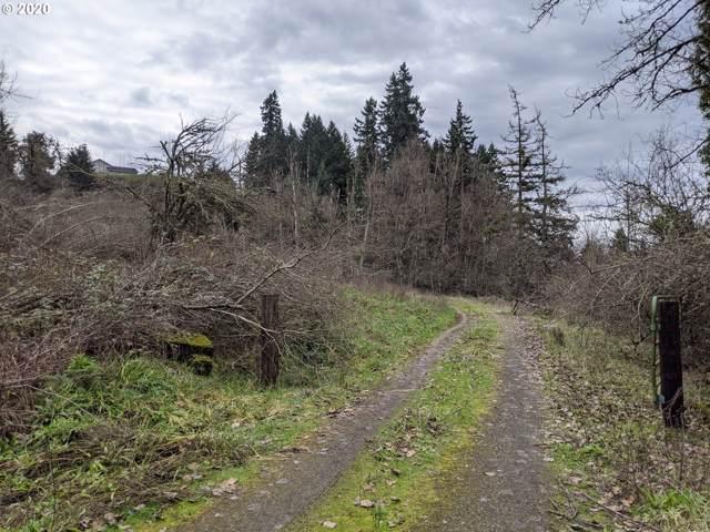 Landess, Cottage Grove, OR 97424 (MLS #20691904) :: Song Real Estate