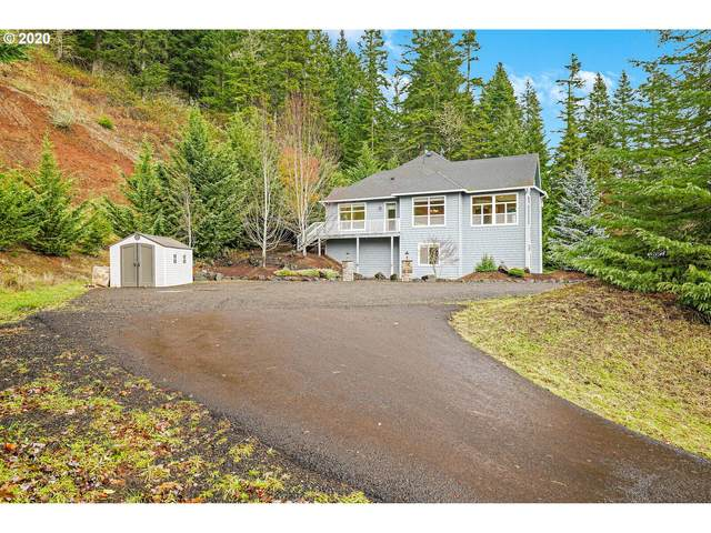 28908 Sheep Head Rd, Brownsville, OR 97327 (MLS #20692068) :: Beach Loop Realty