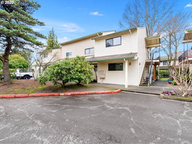 387 N Hayden Bay Dr, Portland, OR 97217 (MLS #20694739) :: Cano Real Estate