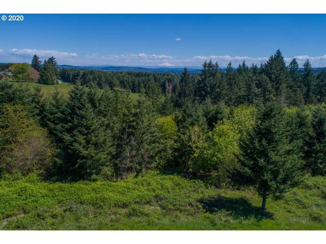 31722 SW Laurelview Rd, Hillsboro, OR 97123 (MLS #20694778) :: Next Home Realty Connection