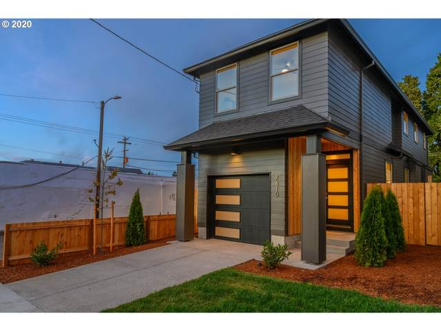 7410 N Lancaster Ave, Portland, OR 97217 (MLS #20695405) :: Stellar Realty Northwest
