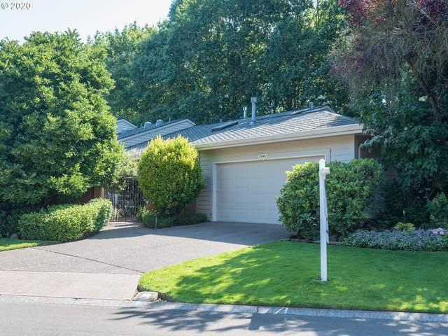 31990 SW Village Crest Ln, Wilsonville, OR 97070 (MLS #20696211) :: McKillion Real Estate Group