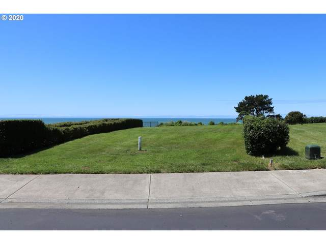 Sea Breeze Way #9, Brookings, OR 97415 (MLS #20697041) :: Cano Real Estate
