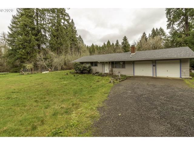 24783 Lawrence Rd, Junction City, OR 97448 (MLS #20698739) :: Song Real Estate