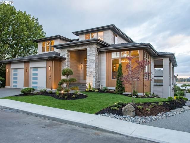 14621 SE Rivershore Dr, Vancouver, WA 98683 (MLS #20699125) :: Cano Real Estate
