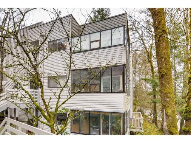48 Eagle Crest Dr, Lake Oswego, OR 97035 (MLS #20699275) :: McKillion Real Estate Group