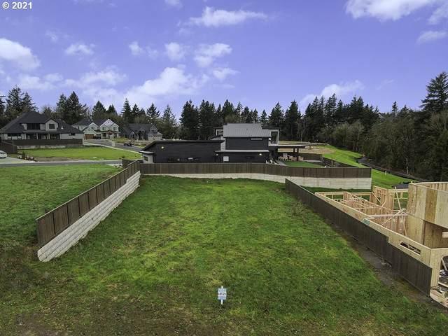 647 NW Dawson Ridge Dr, Camas, WA 98607 (MLS #21000087) :: Cano Real Estate