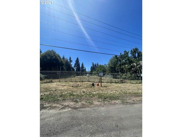 643 NE 162ND Ave, Portland, OR 97230 (MLS #21000092) :: Tim Shannon Realty, Inc.