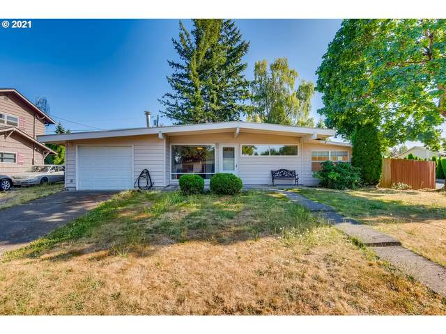 18810 NE Holladay St, Portland, OR 97230 (MLS #21001316) :: Real Tour Property Group