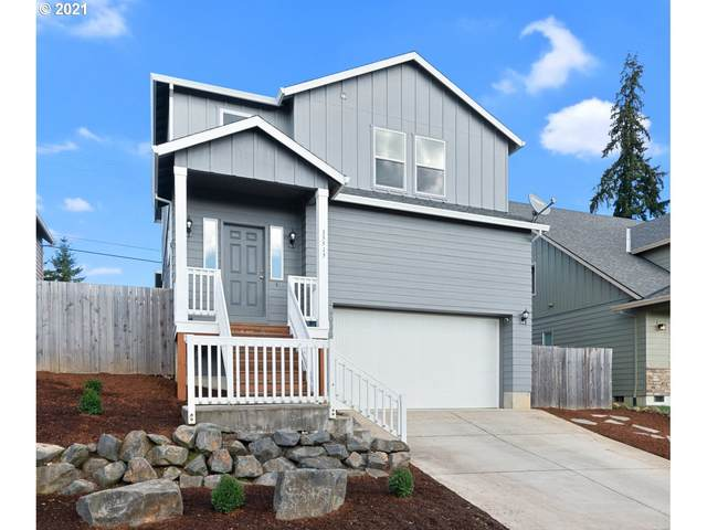 35515 Iris Way, St. Helens, OR 97051 (MLS #21002138) :: Next Home Realty Connection