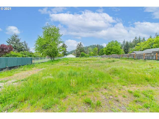 0 SE 115TH Ave, Portland, OR 97266 (MLS #21003322) :: Change Realty