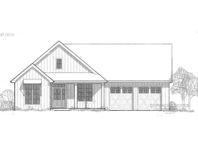 Bugle Ave #5, Warrenton, OR 97146 (MLS #21004502) :: Fox Real Estate Group