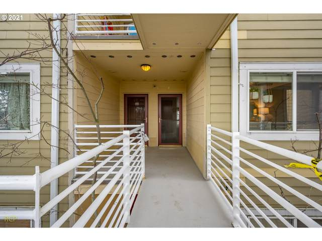187 N Hayden Bay Dr, Portland, OR 97217 (MLS #21005728) :: Gustavo Group