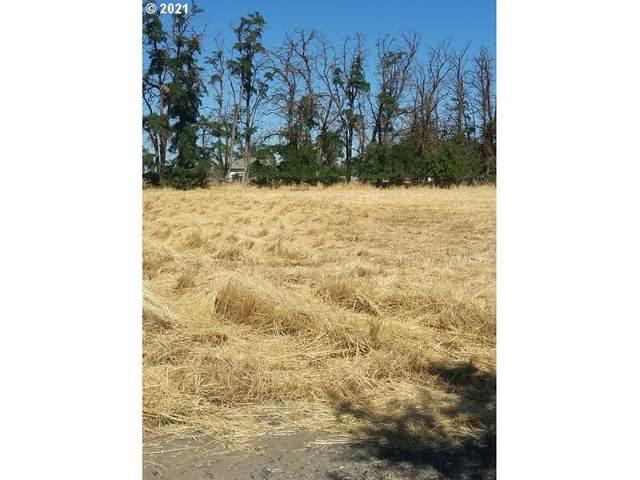 0 Usage Ln, Irrigon, OR 97844 (MLS #21008717) :: Beach Loop Realty