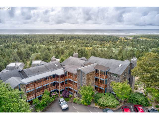 2801 Willows Rd #8, Seaview, WA 98644 (MLS #21008909) :: Real Tour Property Group