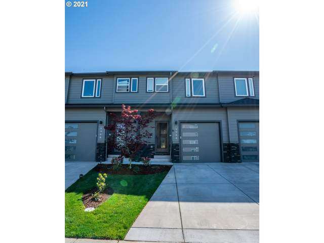 5954 Belknap Springs St, Salem, OR 97306 (MLS #21011605) :: Tim Shannon Realty, Inc.