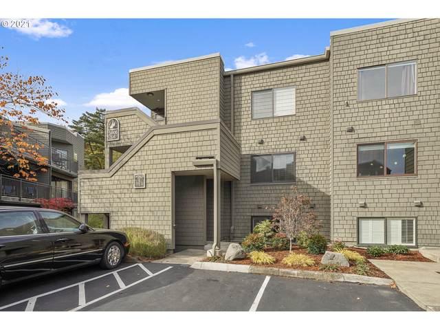 5606 S Riverside Ln, Portland, OR 97239 (MLS #21013701) :: Fox Real Estate Group