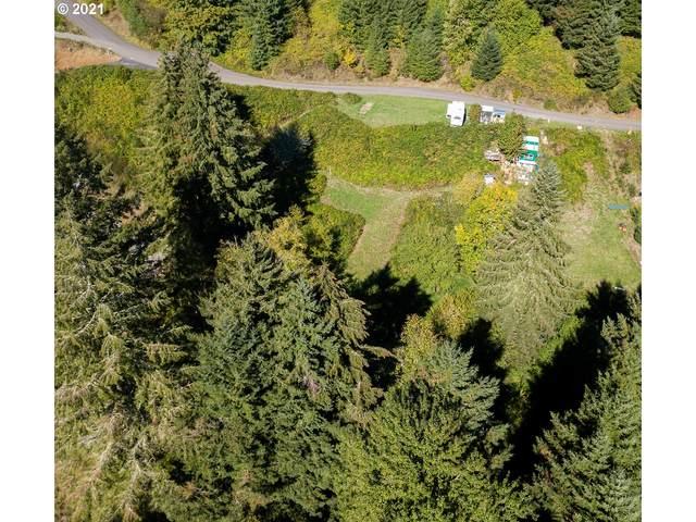 123 Idaho View Rd, Woodland, WA 98674 (MLS #21013850) :: Windermere Crest Realty