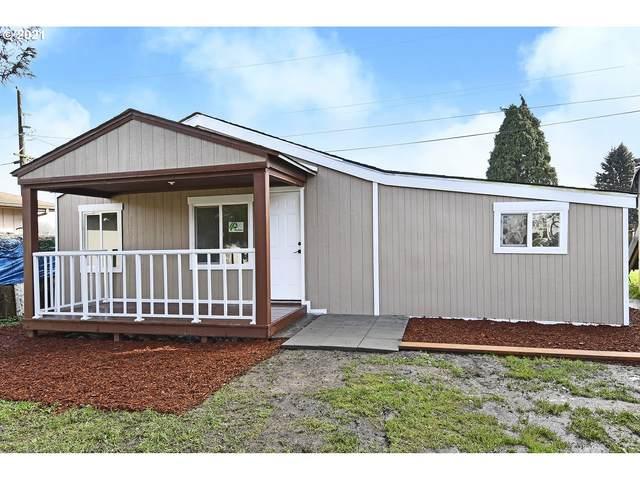 262 Beech St, Longview, WA 98632 (MLS #21014182) :: Premiere Property Group LLC
