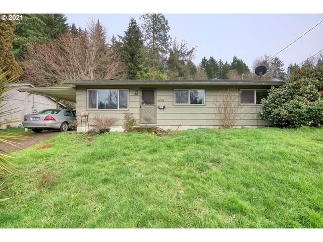 4775 Center Way, Eugene, OR 97405 (MLS #21015461) :: Song Real Estate
