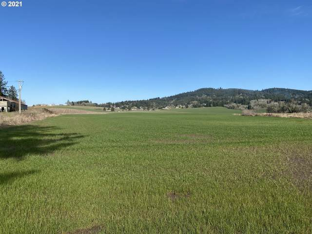 0 Laurelwood, Gaston, OR 97119 (MLS #21017289) :: Next Home Realty Connection