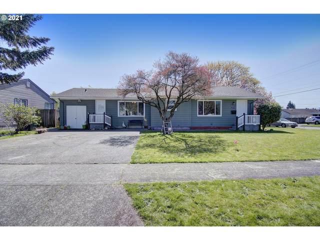2749 Colorado St, Longview, WA 98632 (MLS #21017543) :: Premiere Property Group LLC