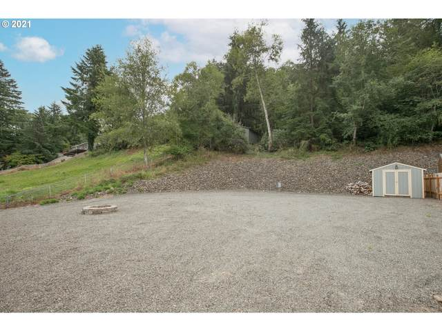 104 Lake Terrace Dr, Mossyrock, WA 98564 (MLS #21018181) :: Stellar Realty Northwest