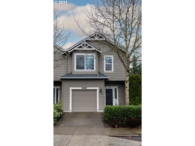 16216 NW Fescue Ct, Portland, OR 97229 (MLS #21019589) :: Next Home Realty Connection