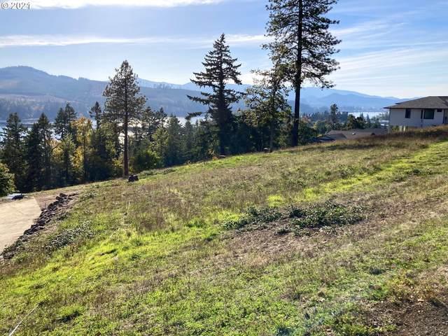 598 Sunridge Ln, Lowell, OR 97452 (MLS #21022204) :: Triple Oaks Realty