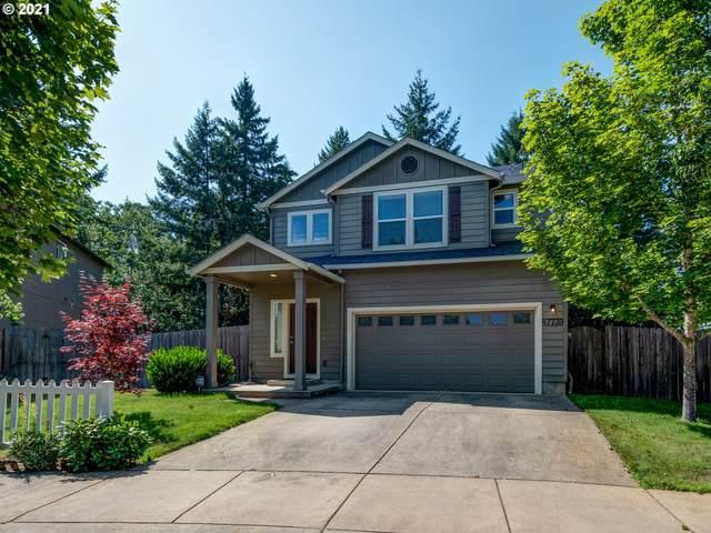 87739 Rendezvous Loop, Veneta, OR 97487 (MLS #21023126) :: Song Real Estate