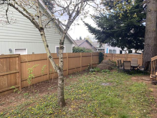 5905 Mooseberry St, Salem, OR 97306 (MLS #21023265) :: Premiere Property Group LLC