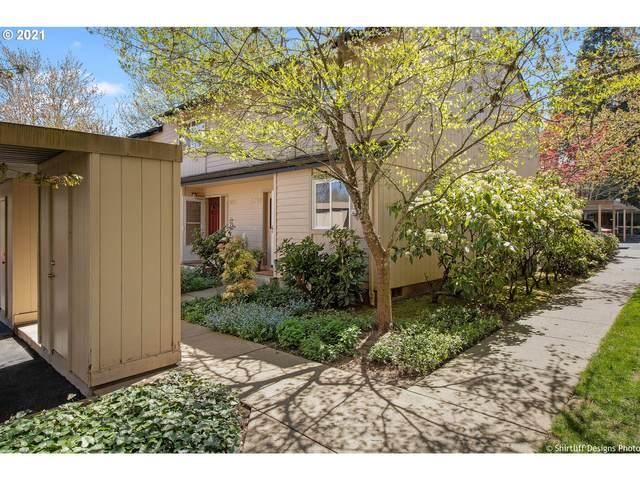 1619 Oak Patch Rd, Eugene, OR 97402 (MLS #21023610) :: Premiere Property Group LLC