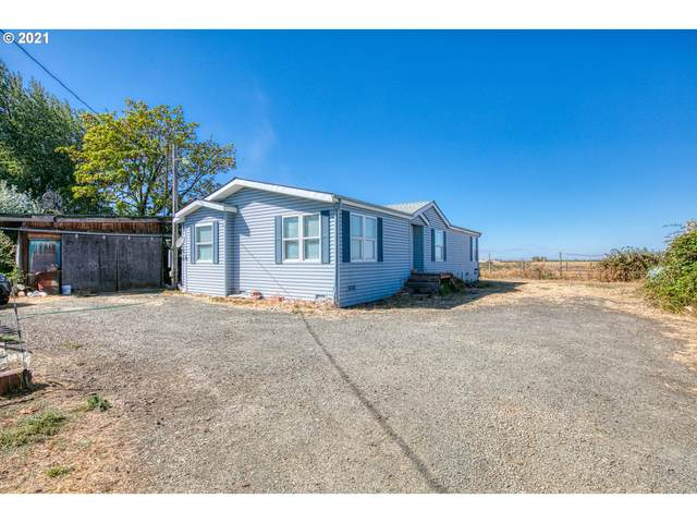 28687 Meadowview Rd, Junction City, OR 97448 (MLS #21025116) :: Townsend Jarvis Group Real Estate