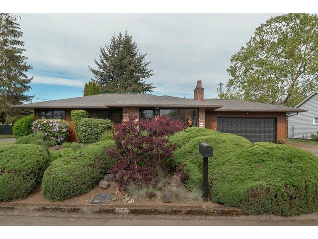 7542 Delaware Ln, Vancouver, WA 98664 (MLS #21025135) :: Next Home Realty Connection